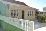 Хостел Iguassu Guest House