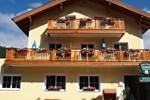 Гостевой дом Gasthof Pension Lechner