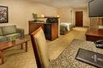 Отель Silver Cloud Inn - Portland