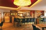 Отель Hotel Alpendorf