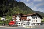 Отель Hotel Wiese