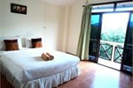 Sunny Guest House