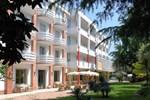 Отель Hotel Terme Vena D'Oro