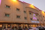 Апартаменты Rwaq Suites