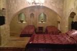 Отель Dedeli Konak Cave Hotel
