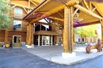 Отель Lodge at Jackson Hole