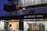 Отель New Bodrum Hotel
