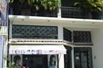 Отель Posada Jois
