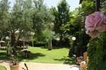 Апартаменты Villa Panagiota