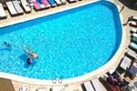Отель Queen Resort