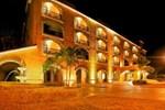 Отель Marina Park Plaza