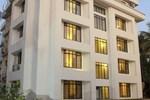 Hotel Aishwarya
