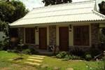 Отель Baanphuthadol