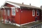 Gyvel Holiday House