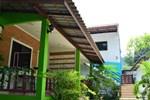 Хостел Khaolak Wandee Hostel