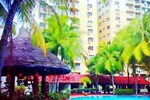 Апартаменты Malacca Hotel Apartment
