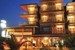 Отель Porto Del Sol Hotel