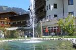 Отель Vital Landhotel Schermer