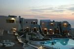 Отель Dream Island Hotel