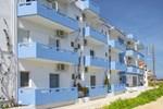 Апартаменты Emi Apartments