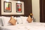 Отель Pristine Residency