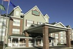Отель Country Inn & Suites By Carlson Rochester