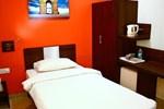 Отель Ginger Ahmedabad