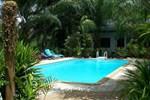 Отель Sabai Resort
