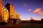 Отель Gleneagles