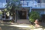 Knysna Herons Guest House