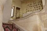 Отель Monastery Cave Hotel