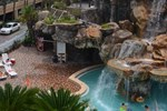 Отель Paradise Palms