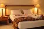 Hotel Cempaka Lovina & Spa