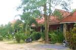 Отель Suchaya Bungalow