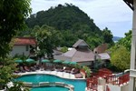 Best Western Ao Nang Bay Resort
