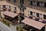 Отель Hotel Steffner-Wallner