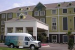 Homewood Suites Lafayette-Airport