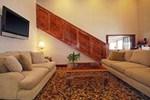 Comfort Inn Bessemer