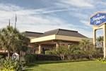 Hampton Inn Augusta