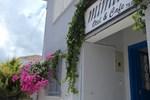 Mimas Hotel