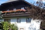 Апартаменты Ferienwohnungen Kassar