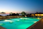 Holiday Village Albergo La Conchiglia