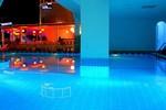 Отель Club Vela Hotel