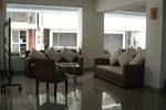 Отель Hotel María Eugenia