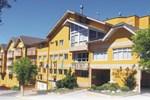 Отель Hotel Klein Ville Canela