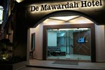 Отель De Mawardah Hotel
