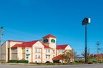 LaQuinta Inn and Suites Lexington South/Hamburg