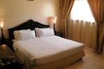 Апартаменты Burj Al Hayat Furnished suites-Al Mallaz