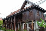 Отель Ancient Luangprabang Hotel (Ban Phonheuang)