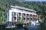 Anthony's Life&Style Hotel